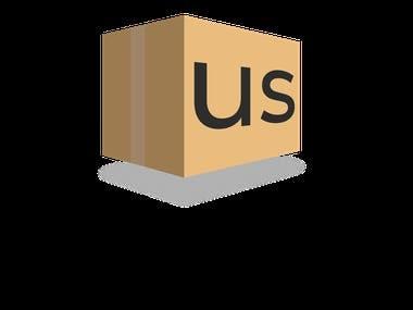 logo-prototype-5v2