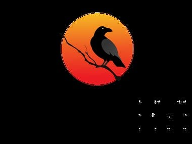 raven-eye-logo_1_GRADIENT