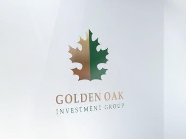 Logo Design (Contest Winers)