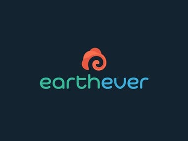 EarthEver Logo