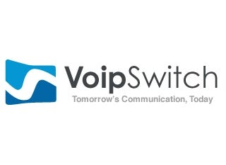 Voip NOC - Technical Support