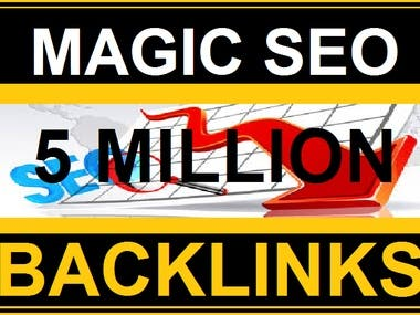 seo espert, backlinks expert, linkbuilding expert