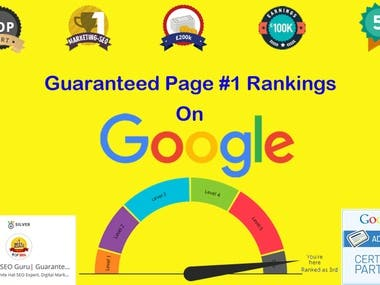 Set Up And Manage Your Google Adwords PPC Campaign