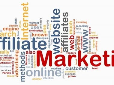 3 Best Affiliate Marketing Course