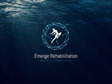 emerge rehabilitation l