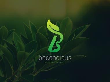 beconcious