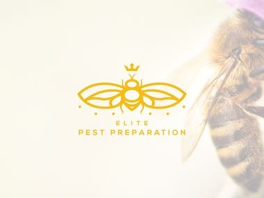 elite pest preparation