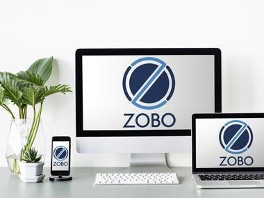 zoro app logo
