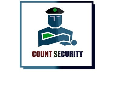 COUNT SECURITY