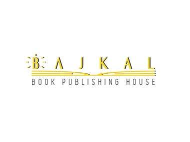 Bajkal Logo