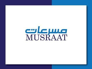 Logo design- (Awarded)
