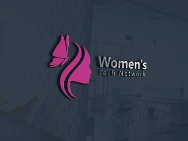womens tech networking