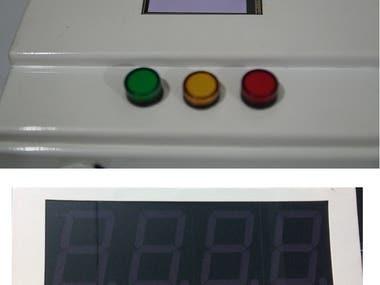 Spot-Therm   Smart High Temperature Measurement