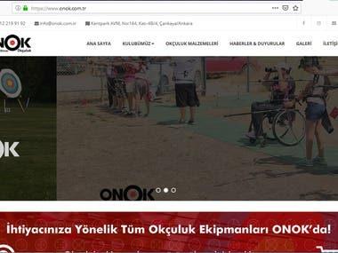 http://onok.com.tr/