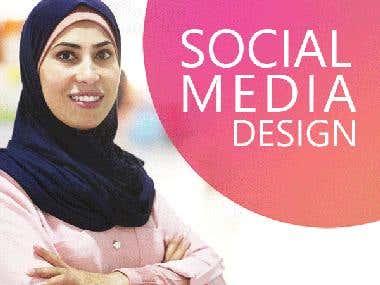 Social Media New
