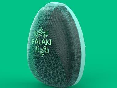 Palaki
