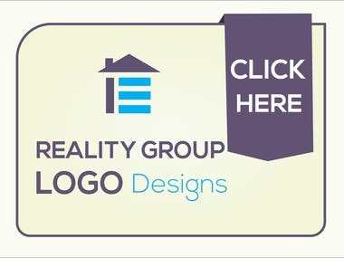 REALITY GROUP LOGO
