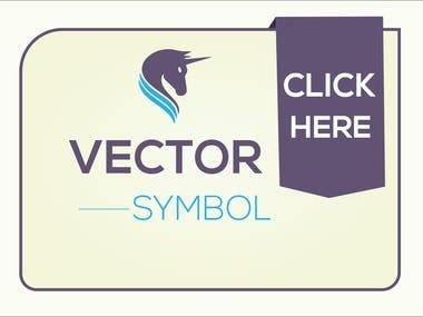 VECTOR SHAPE LOGO