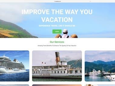 TravelJolly Platinum Membership