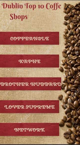 Buddlin Cafe
