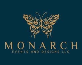 Monarch Event & Design