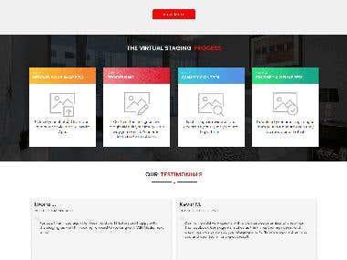 vshmedia.com