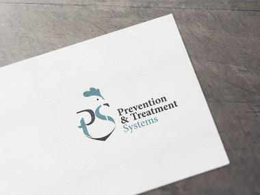 Brand Identity | Poultry medicine Company