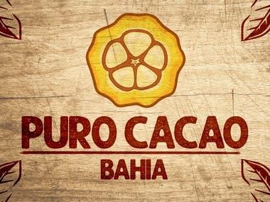 PURO CACAO BAHIA