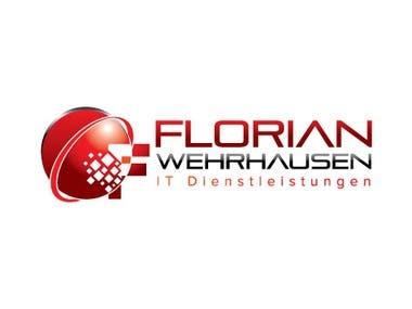 Florian-Wehrhausen-IT-Dienstleistungen