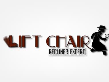 Lift chair clearing company