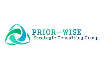 PRIOR WISE