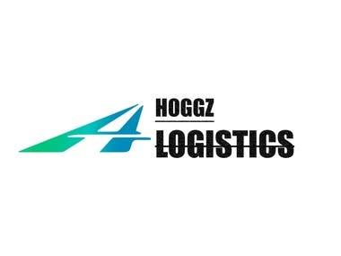 HOGGZ LOGISTICS