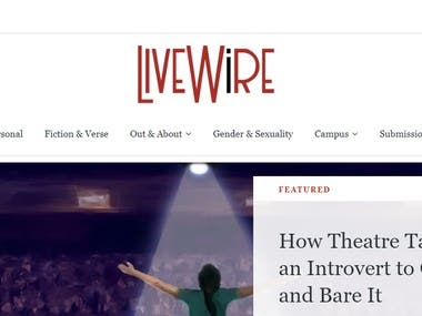 3) https://livewire.thewire.in/