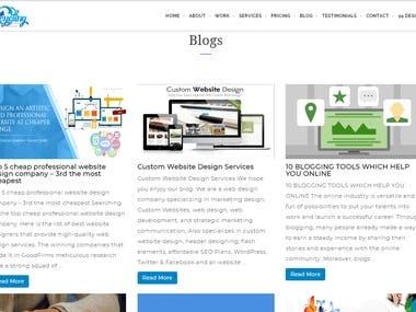 ecyclingmedia.com