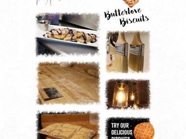Butterlove-BBB