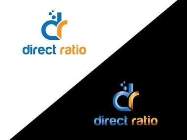 Direct Ratio