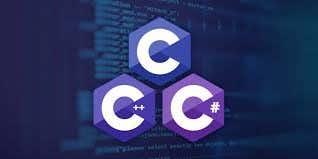 C, C++ Expert