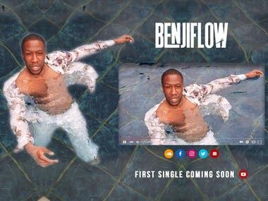 Benjiflow