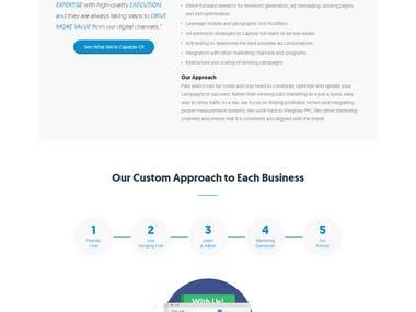 siteflood.com