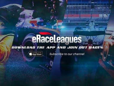 Eracelarge YouTube Cover Art