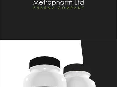 Metropharma