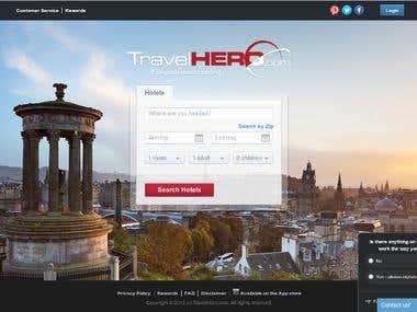 TravelHero