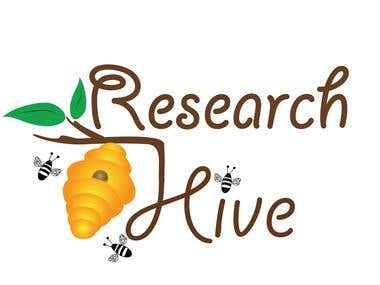 research hive