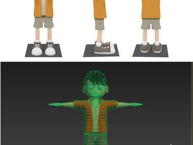 3D_BOY_UNITY3D