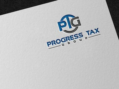 Logo for Tax Group