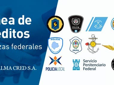 Palmacred sa