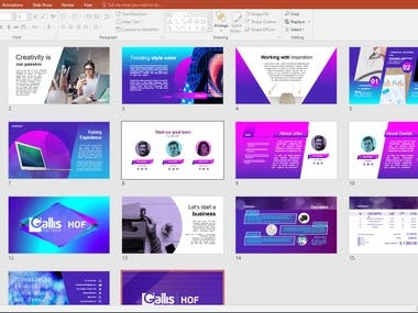 Powerpoint Presentation1