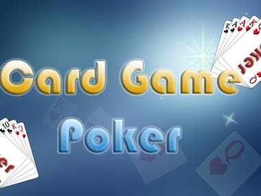 Android Card Game