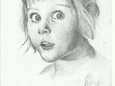 Works With Pencil