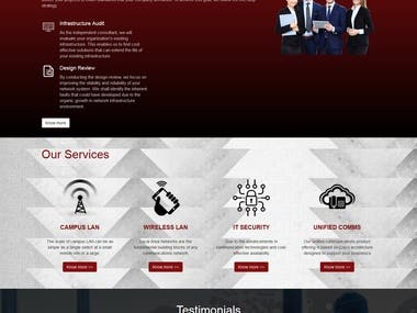 aipsolutions.co.uk